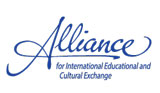 Alliance for International Educational and Cultural Exchange